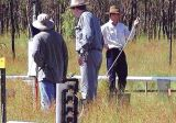 australia: examining the impacts of carbon dioxide and climate change