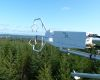 canada : séquestration du carbone en forêt