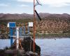argentina: scada system for agricultural regions