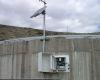 utah: public water supply system