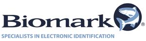 biomark, inc.