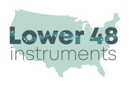lower 48 instruments llc