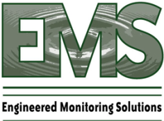 engineered monitoring solutions