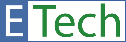 emirates tech (etech)