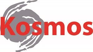 kosmos scientific de méxico, s.a. de c.v.