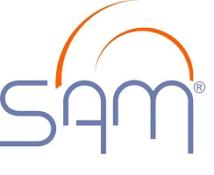sam engineering & trade co ltd