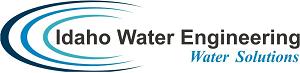 idaho water engineering, llc