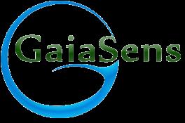 gaiasens technologies