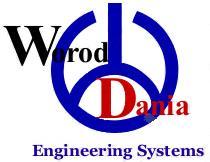 al-worod al-dania engineering systems company