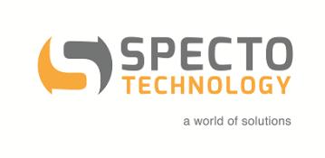 specto technology
