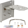 CM260 with -S pyranometer plate option (CM260-S)