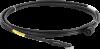 Capteur de température de surface CS240