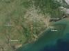MODIS image of Texas flooding (earthobservatory.nasa.gov/NaturalHazards/view.php?id=90866&linkId=41762428)