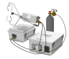 CPEC310 plumbing