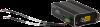 TDR200 avec câbles connectés