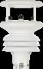 Capteur météorologique compact MetSENS500