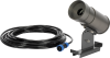 SDMS40 with SDMS40CBL replacement cable (sold separately)