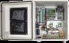 30497 TGA Sampling System