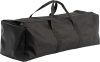 Soft carrying tote option for the QST6
