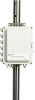 CSAT3BH Heated Controller