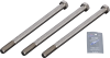 UTBASE 35315 option for stainless-steel anchor kit
