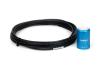 CS310 avec câble