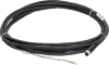 CS2XXDMCBL Replacement Cable (sold separately as a replacement part)