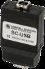 SC-USB
