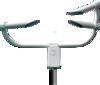 Capteur de temps présent et de visibilité PWS100
