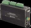 CDM-VW305 : Interface dynamique 8 voies pour cordes vibrantes