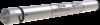 CRS451 water-level recording sensor