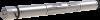 CRS456 water-level recording sensor