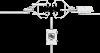 EC150, EC155 avec CSAT3A et EC100