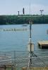 Rowing, canoeing, and kayaking venue, Lake Lanier, Georgia