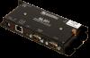 Interface réseau Internet pour centrale d'acquisition NL201