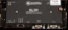 Interface réseau Internet pour centrale de mesure NL201