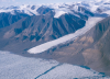 Greely Fjord, on Ellesmere Island, Nunavat, Canada, is part of the Campbell Scientific network within the High Arctic Islands.