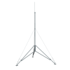 CM106B tripod
