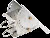 30455 antenna mounting kit