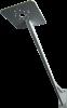 015ARM pyranometer mounting arm