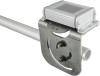 IMT reference cell mount