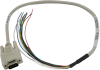 17855 serial cable