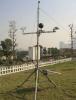 Station météorologique automatisée et personnalisée