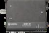 TX321-M Meteosat Transmitter, top view