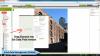 Database management in web client