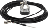 SR50AT-316SS-L with cable