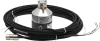 SR50AH-L with cable