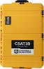 Valise de transport de remplacement pour CSAT3B