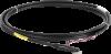 Vue d'ensemble du capteur de température PT1000 CS240