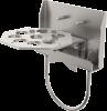 CM265 with -V VU01 plate option (CM265-V)